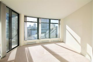 """Photo 8: 1002 4567 HAZEL Street in Burnaby: Forest Glen BS Condo for sale in """"THE MONARCH"""" (Burnaby South)  : MLS®# R2351708"""