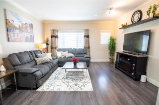 Photo 11: 28 19097 64 Avenue in Surrey: Cloverdale BC Townhouse for sale (Cloverdale)  : MLS®# R2571787