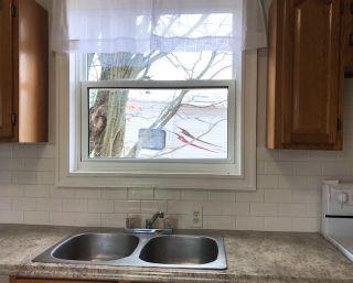 Photo 8: 22 Chamberlain in Amherst: 101-Amherst,Brookdale,Warren Residential for sale (Northern Region)  : MLS®# 202022705