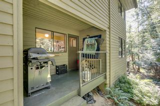 Photo 30: Exclusive Listing at Laura Lynne in Lynn Valley, North Vancouver