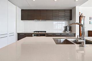 Photo 7: 814 38 9 Street NE in Calgary: Bridgeland/Riverside Apartment for sale : MLS®# A1144505