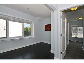 Photo 8: 2486 W 8TH Avenue in Vancouver: Kitsilano Condo for sale (Vancouver West)  : MLS®# V982940