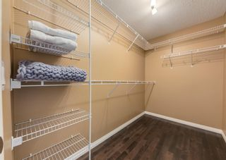 Photo 25: 735 Coopers Drive SW: Airdrie Detached for sale : MLS®# A1132442