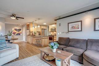 Photo 17: 32 914 20 Street SE in Calgary: Inglewood Row/Townhouse for sale : MLS®# C4236501