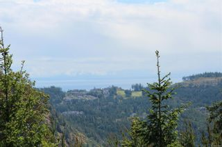 Photo 3: Lot 34 Goldstream Heights Dr in : ML Shawnigan Land for sale (Malahat & Area)  : MLS®# 878268