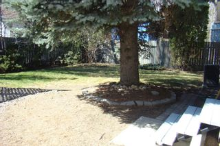 Photo 34: 34 Edgewood Place W in Lethbridge: Ridgewood Residential for sale : MLS®# A1089634