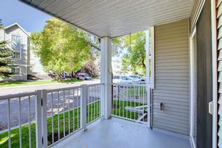 Photo 10: 108 2108 Valleyview Park SE in Calgary: Dover Apartment for sale : MLS®# A1145848