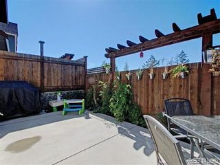 Photo 13: 3334 Turnstone Dr in VICTORIA: La Happy Valley House for sale (Langford)  : MLS®# 742466