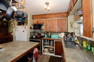 Photo 16: 282002 RGE RD 42 in Rural Rocky View County: Rural Rocky View MD Detached for sale : MLS®# A1037010