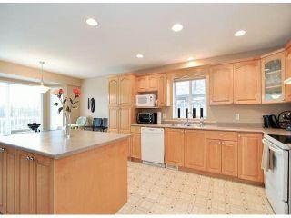 Photo 9: 23780 120B AVENUE in FALCON OAKS: Home for sale