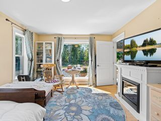 Photo 7: 1284 Meadowood Way in : PQ Qualicum North House for sale (Parksville/Qualicum)  : MLS®# 881693
