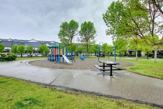 Photo 42: 64 Prestwick Cove SE in Calgary: McKenzie Towne Detached for sale : MLS®# A1118017
