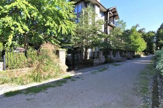 "Photo 17: 316 12248 224 Street in Maple Ridge: East Central Condo for sale in ""URBANO"" : MLS®# R2211064"