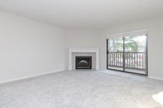 Photo 4: 302 3255 Glasgow Ave in : SE Quadra Condo for sale (Saanich East)  : MLS®# 875835