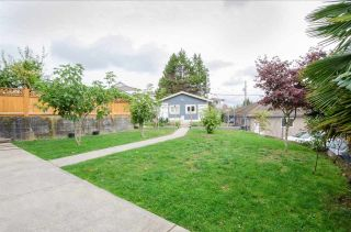 Photo 39: 2477 ST. LAWRENCE Street in Vancouver: Collingwood VE Fourplex for sale (Vancouver East)  : MLS®# R2618913