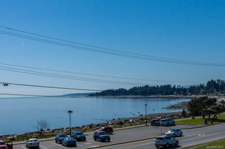 Photo 24: 203 2676 S Island Hwy in : CR Willow Point Condo for sale (Campbell River)  : MLS®# 873043