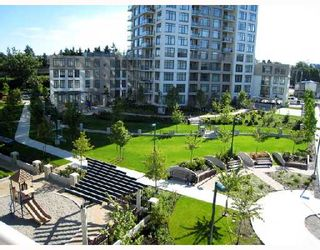 "Photo 7: 408 3551 FOSTER Avenue in Vancouver: Collingwood Vancouver East Condo for sale in ""FINALE WEST"" (Vancouver East)  : MLS®# V656126"