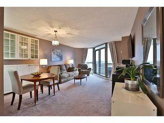 Photo 21: 605 5070 Pinedale Avenue in Burlington: House for sale : MLS®# H4078272