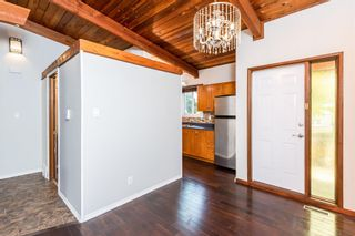 Photo 14: 4306 76 Street in Edmonton: Zone 29 House Half Duplex for sale : MLS®# E4254667