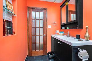 Photo 21: 14411 79 Street in Edmonton: Zone 02 House for sale : MLS®# E4258013