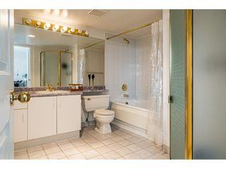"Photo 16: 807 10082 148 Street in Surrey: Guildford Condo for sale in ""The Stanley"" (North Surrey)  : MLS®# R2616908"