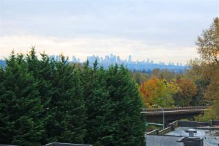 "Photo 32: 603 9280 SALISH Court in Burnaby: Sullivan Heights Condo for sale in ""EDGEWOOD PLACE"" (Burnaby North)  : MLS®# R2513329"