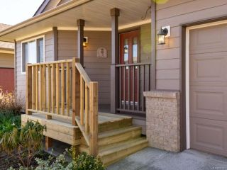 Photo 12: 135 Cherry Tree Lane in CAMPBELL RIVER: CR Willow Point House for sale (Campbell River)  : MLS®# 810051