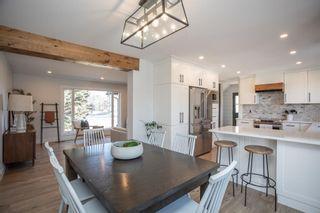 Photo 13: 6 W Meeres Close in Red Deer: Morrisroe Residential for sale : MLS®# A1089772