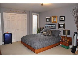 Photo 11: 201 350 4 Avenue NE in CALGARY: Crescent Heights Condo for sale (Calgary)  : MLS®# C3622152