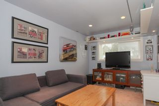 Photo 14: 9951 SEACOTE ROAD in Richmond: Ironwood House for sale : MLS®# R2155738