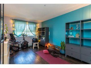 "Photo 21: 416 2962 TRETHEWEY Street in Abbotsford: Abbotsford West Condo for sale in ""Cascade Green"" : MLS®# R2597418"