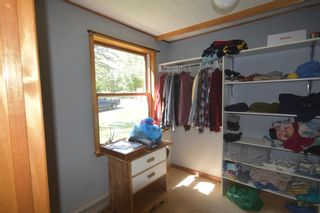 Photo 16: 12222 Highway 1 in Brickton: 400-Annapolis County Residential for sale (Annapolis Valley)  : MLS®# 202122087