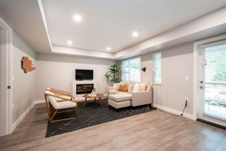 """Photo 26: 4676 CAPILANO Road in North Vancouver: Canyon Heights NV Townhouse for sale in """"Canyon North"""" : MLS®# R2591103"""