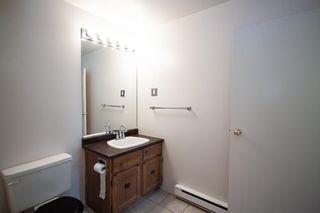 Photo 13: 3 1660 St Mary's Road in Winnipeg: St Vital Condominium for sale (2C)  : MLS®# 202000107