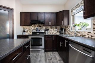 Photo 14: 16 Caribou Crescent in Winnipeg: South Pointe Residential for sale (1R)  : MLS®# 202109549