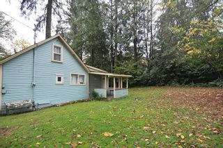 Photo 16: 13385 232 Street in Maple Ridge: Silver Valley House for sale : MLS®# R2382156