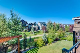 Photo 49: 117 Coopers Park SW: Airdrie Detached for sale : MLS®# A1084573