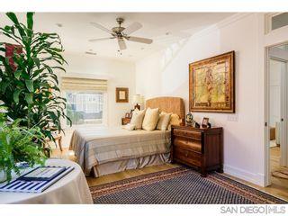 Photo 20: CORONADO CAYS House for sale : 5 bedrooms : 25 Sandpiper Strand in Coronado