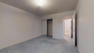 Photo 18: 203 10810 86 Avenue in Edmonton: Zone 15 Condo for sale : MLS®# E4266075