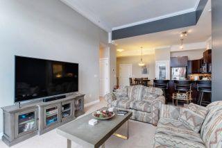 Photo 10: 448 10121 80 Avenue in Edmonton: Zone 17 Condo for sale : MLS®# E4264362