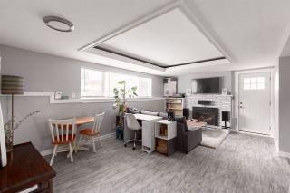 """Photo 22: 2120 RIDGEWAY Crescent in Squamish: Garibaldi Estates House for sale in """"GARIBALDI ESTATES"""" : MLS®# R2545569"""