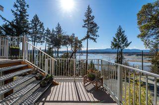 Photo 18: 975 Khenipsen Rd in Duncan: Du Cowichan Bay House for sale : MLS®# 870084