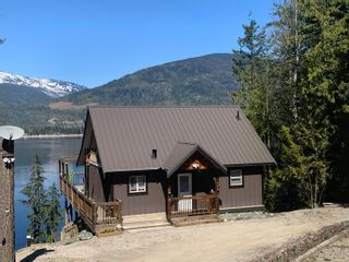 Photo 21: #25 4119 Galligan Road, in Eagle Bay: House for sale : MLS®# 10230028