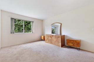 """Photo 15: 4 52 RICHMOND Street in New Westminster: Fraserview NW Townhouse for sale in """"FRASERVIEW PARK"""" : MLS®# R2486209"""
