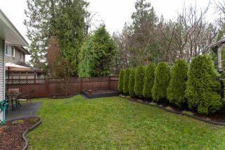 Photo 19: 24137 102B Avenue in Maple Ridge: Albion House for sale : MLS®# R2226189