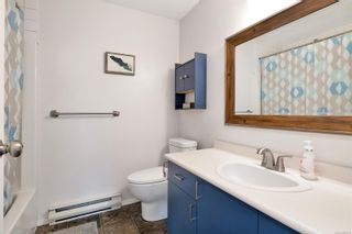 Photo 5: 12 270 Harwell Rd in : Na University District Row/Townhouse for sale (Nanaimo)  : MLS®# 862879