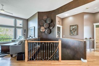 Photo 22: 9 Red Willow Crescent W: Rural Foothills County Detached for sale : MLS®# A1113275