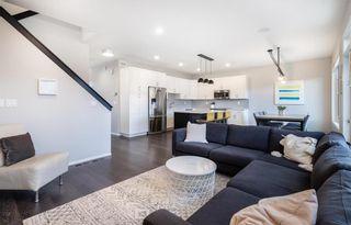 Photo 5: 14 Eagleview Road in Winnipeg: Bridgwater Lakes Residential for sale (1R)  : MLS®# 202110379