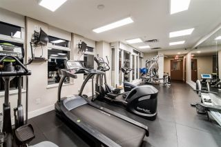 """Photo 37: 1288 RICHARDS Street in Vancouver: Yaletown Townhouse for sale in """"THE GRACE"""" (Vancouver West)  : MLS®# R2536888"""
