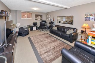 Photo 20: 573 Kingsview Ridge in : La Mill Hill House for sale (Langford)  : MLS®# 879532
